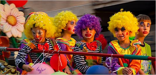 javier-saez-temnafotografia-carnaval