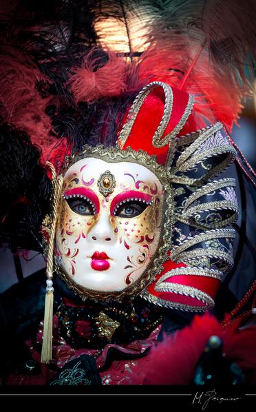 mathias-pasquino-temnafotografia-carnaval