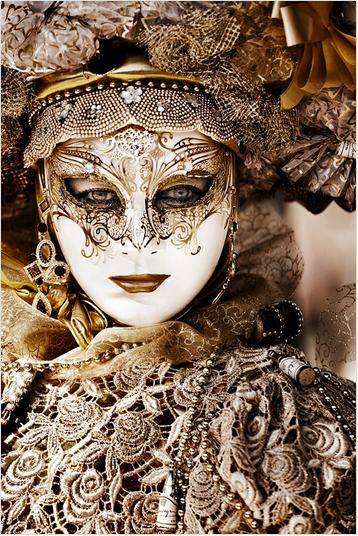 sebastien-papon-temnafotografia-carnaval
