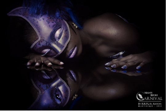 rudy-g-temnafotografia-carnaval