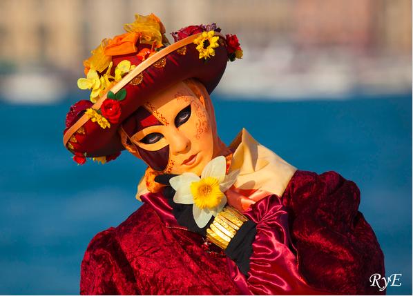 jose-luis-rubianes-temnafotografia-carnaval