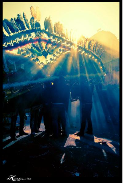hamerd-zarepoor-temnafotografia-carnaval