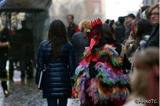 anxotc-temnafotografia-carnaval