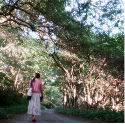 donayamazaki-temnafotografia-polaroid2