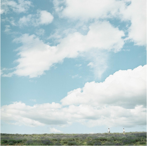 donayamazaki-temnafotografia-polaroid5
