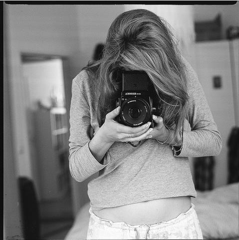 claudia_fernandes-temnafotografia-autoretrato4