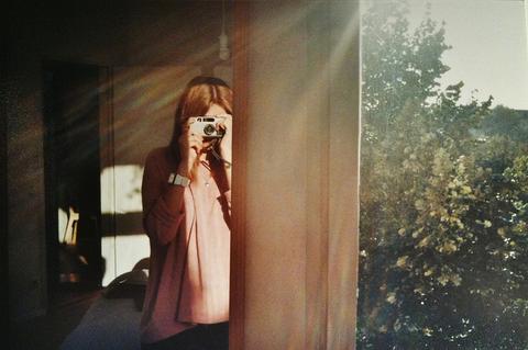 claudia_fernandes-temnafotografia-autoretrato5