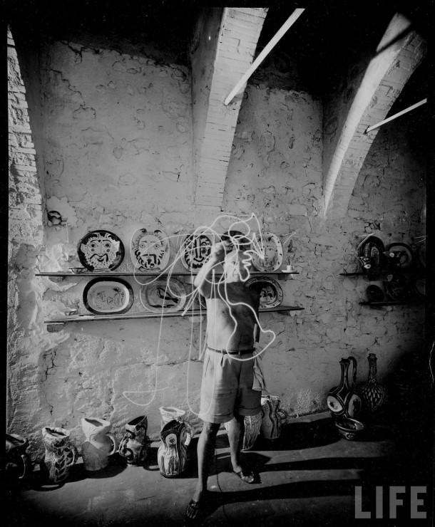 Cópia de Picasso-1-610x740