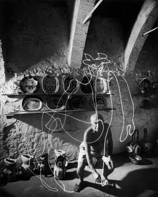 Cópia de Picasso-1-temnafotografia