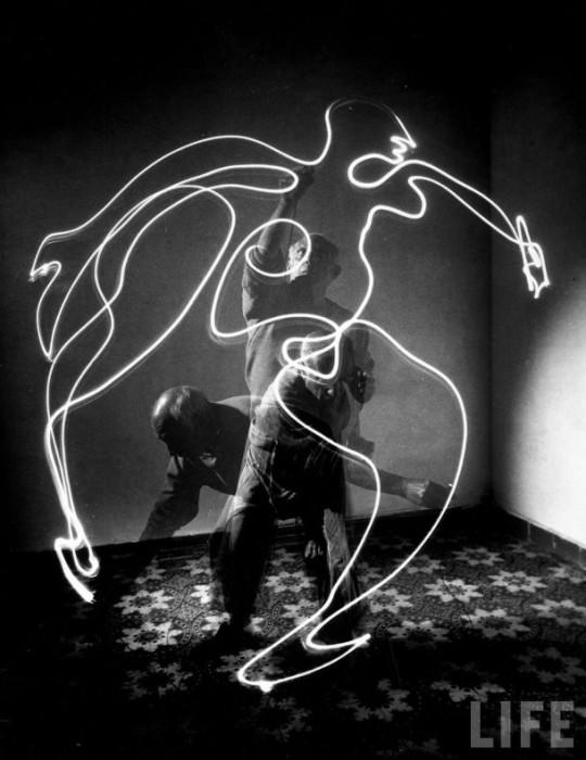 Cópia de Picasso-2-610x791