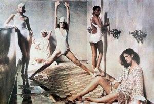 Deborah-Turbeville-Bathhouse1975