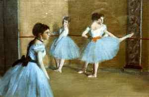 degas.dance-opera