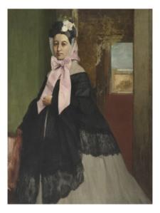 degas-edgar-therese-de-gas-1842-1895-soeur-de-l-artiste-plus-tard-mme-edmond-morbilli-morte-en-1897