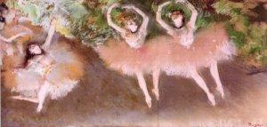 edgar-degas-ballet-scene-iv