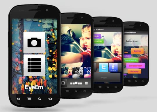 eyeem-temnafotografia