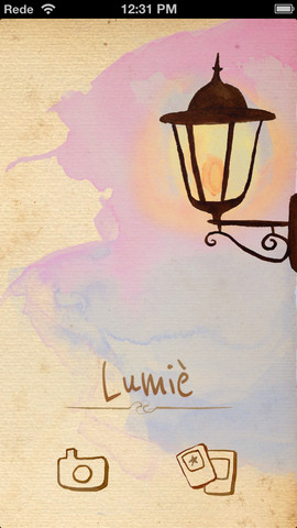 lumie-temnafotografia