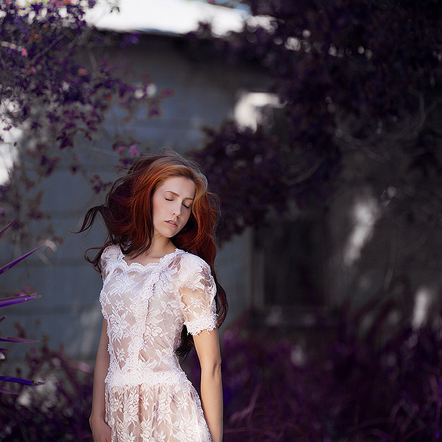 nikiaguirre_temnafotografia_melancolia