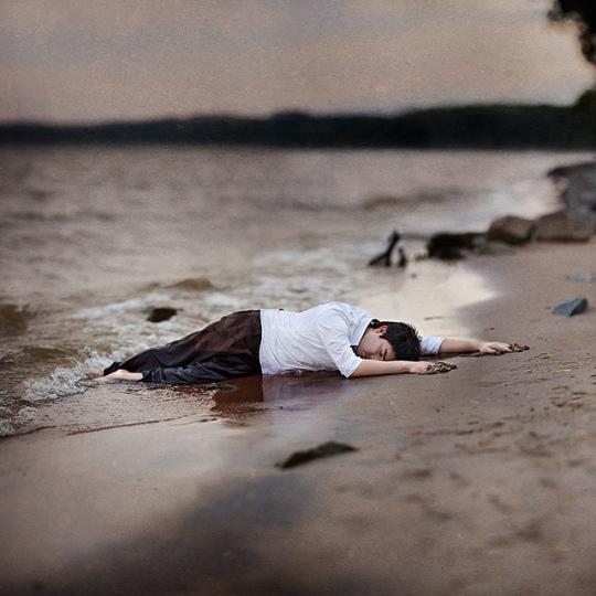 nikiaguirre_temnafotografia_melancolia3