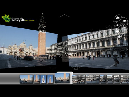 photosynth-temnafotografia