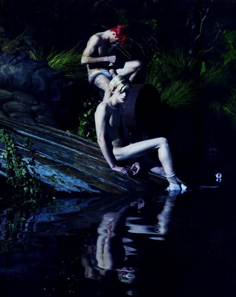 mert and marcus temnafotografia