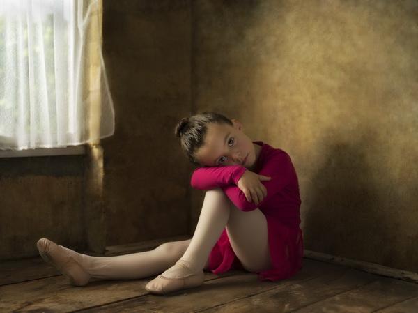 temnafotografia-Athena-Ballerina