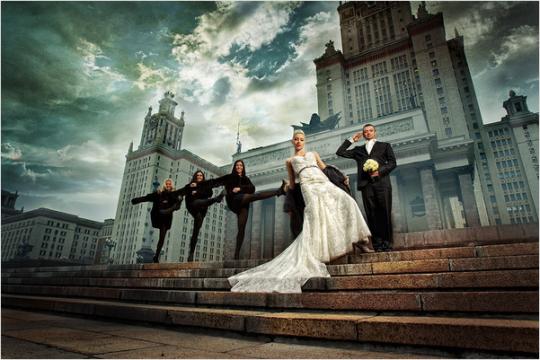 casamento_fotografia_sergey-ivanov-temnafotografia3