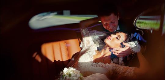 casamento_fotografia_sergey-ivanov-temnafotografia6