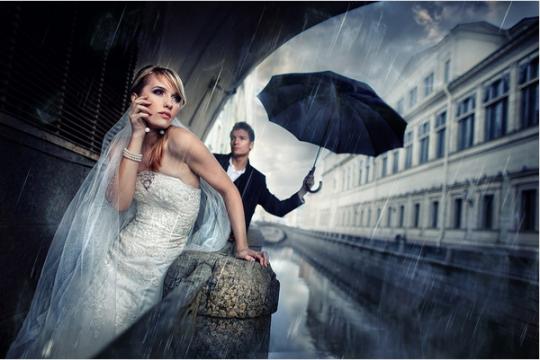 casamento_fotografia_sergey-ivanov-temnafotografia8