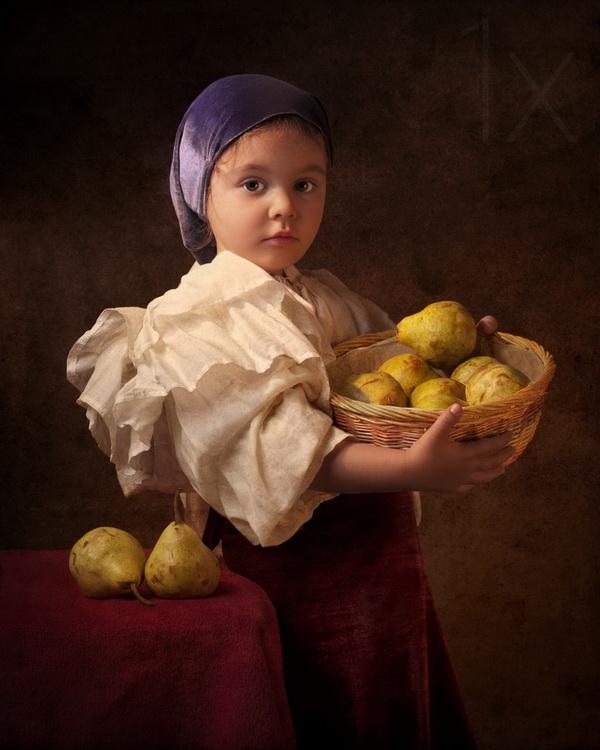 temnafotografia-Pears