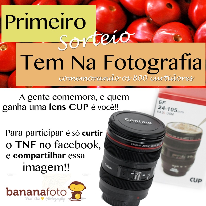 primeiro_sorteio_temnafotografia