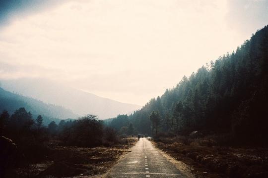 rachel-fotografia-temnafotografia