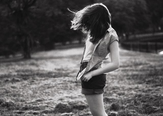 rachel-fotografia-temnafotografia5