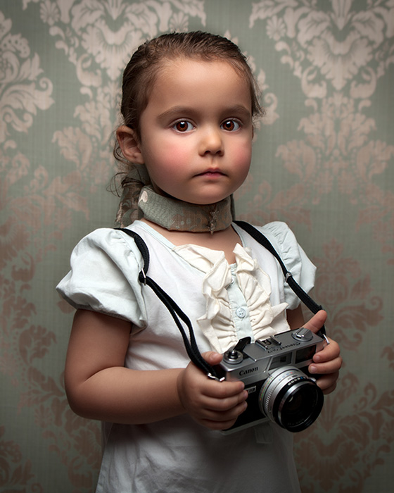 temnafotografia-billgekas