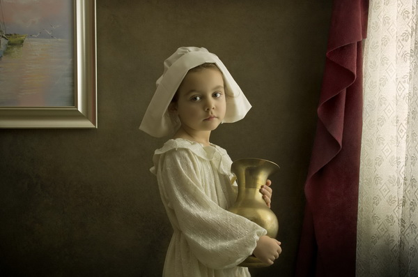 temnafotografia-The-merchants-daughter