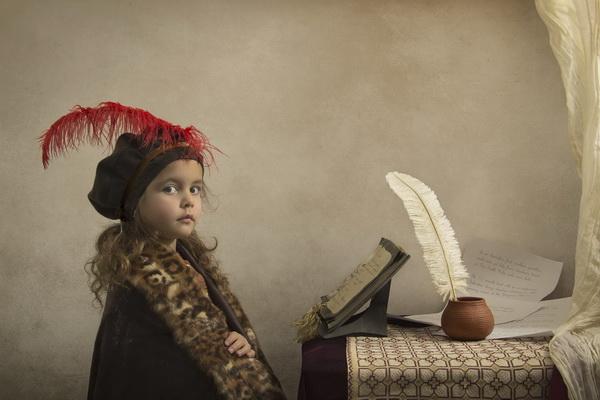 temnafotografia-The-Scholar