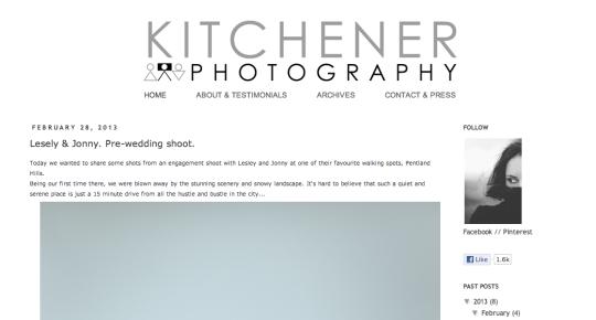 site_joana_kitchener_helosaaraujo