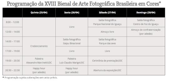 bienal_fotoclube_temnafotografia2