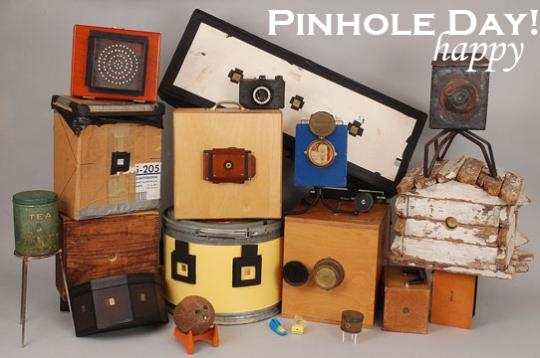 pinhole_temnafotografia_helosa