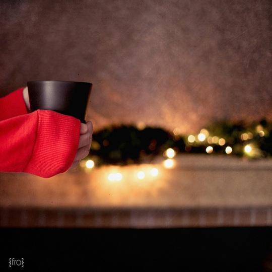 frosso_zervou-temnafotografia8