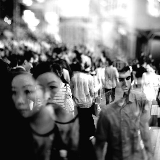 roger_lim-temnafotografia10