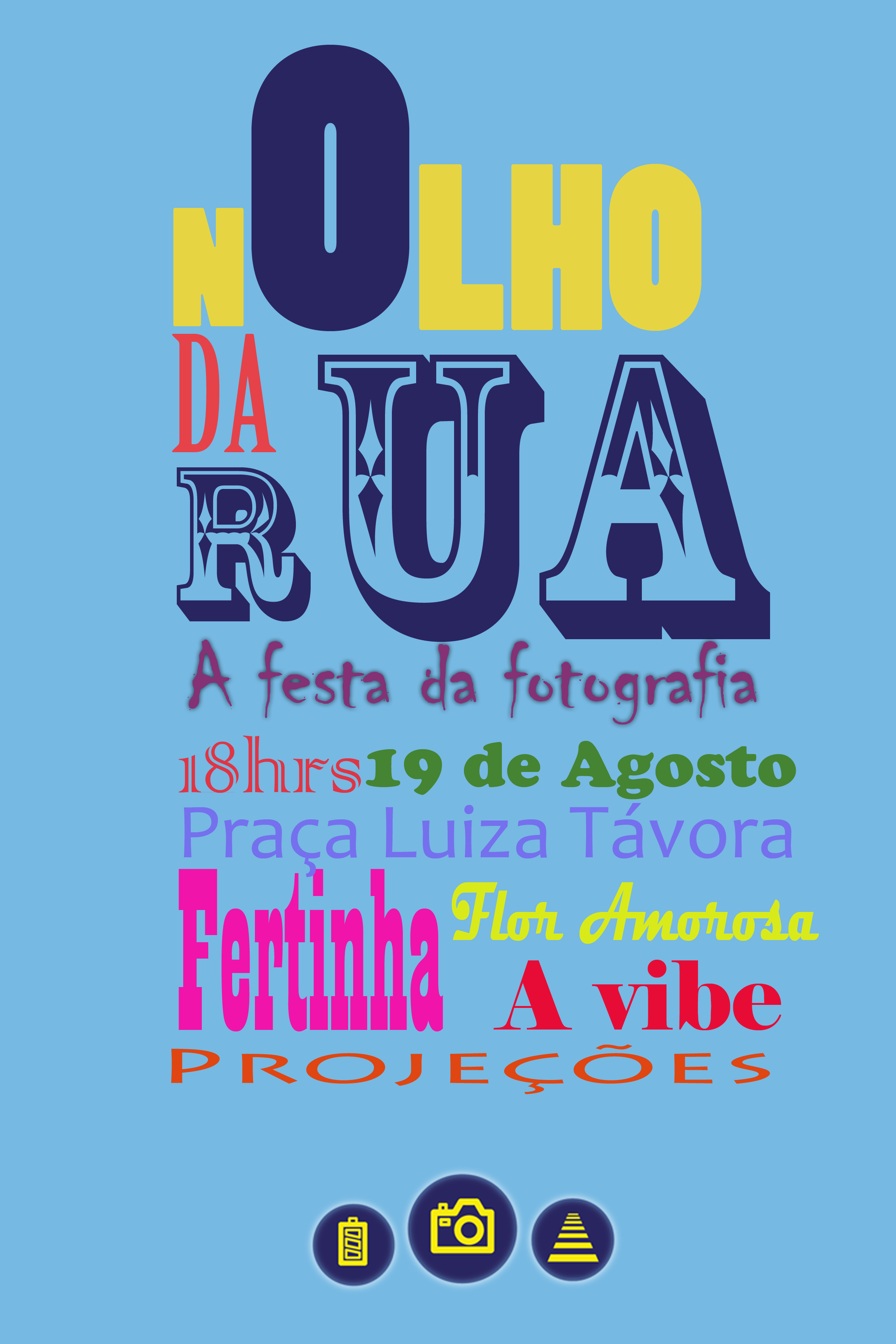 dia-internacional-da-fotografia_19deagosto_noolhodarua