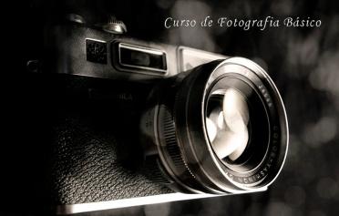massive-fotografia_temnaforografia
