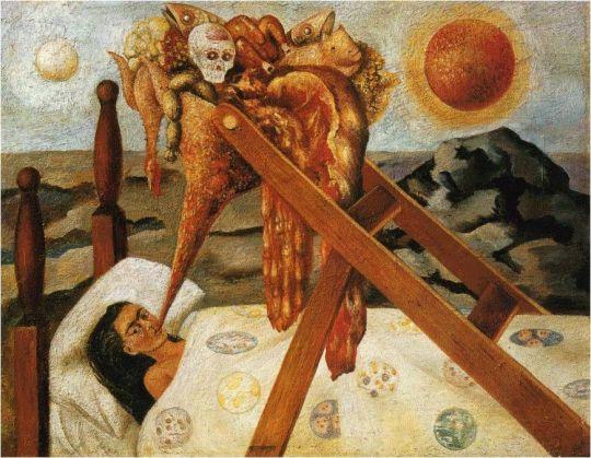 87_Frida_Kahlo_Precisando_de_Ajuda