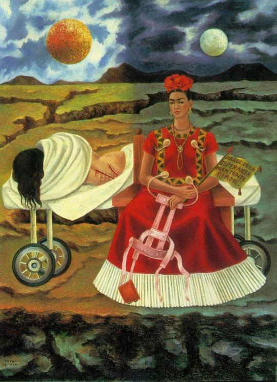 frida-kahlo-tree-of-hope