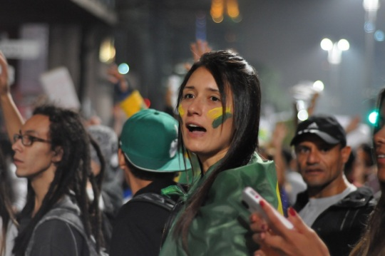 temnafotografia_tiago-lourenço2