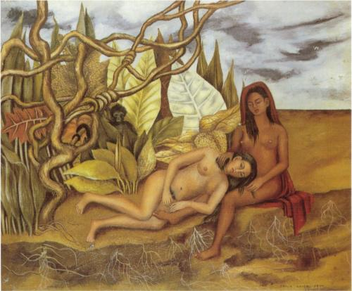 two-nudes-in-the-forest-the-earth-itself-1939.jpg!Blog