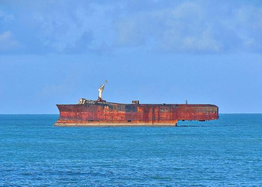 antonio-marin-temnafotografia